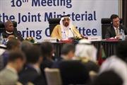 Nếu dùng vũ khí dầu, Saudi Arabia có thể đẩy giá 'vàng đen' vọt lên 150 USD