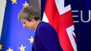 Đạt được thỏa thuận Brexit, Chính phủ Anh vẫn còn rất nhiều 'cửa ải'