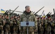 Tại sao vụ đụng độ trên biển cho thấy NATO không nên kết nạp Ukraine?
