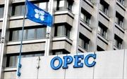 Quyền lực của OPEC với thị trường dầu thế giới
