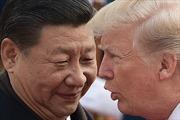 90 ngày quyết định số phận thỏa thuận 'ngừng bắn thương mại' Mỹ-Trung