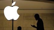 Doanh số sụt giảm, Apple tính hạ giá iPhone?
