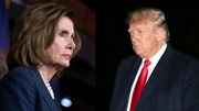 Cuộc chiến không khoan nhượng giữa Tổng thống Trump và Chủ tịch Hạ viện Mỹ Pelosi