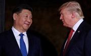 Ba điều Trung Quốc và Mỹ sẽ không bao giờ tìm được tiếng nói chung
