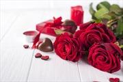 Valentine 2019 tại Mỹ: 20,7 tỷ USD tiền quà và 9 triệu lời cầu hôn