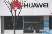 Trung Quốc, Canada và Mỹ đẩy căng thẳng Huawei lên nấc thang mới