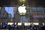 Chuyện gì xảy ra nếu Trung Quốc cấm iPhone để trả đũa Mỹ?