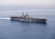 Căng thẳng Vùng Vịnh chưa hạ nhiệt, Mỹ không còn nhiều lựa chọn với Iran