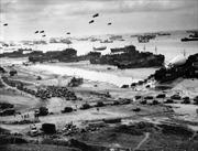 Điệp viên hai mang huyền thoại trong Chiến tranh Thế giới thứ 2 - Kỳ cuối