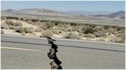 Tại sao bang California của Mỹ lại xảy ra quá nhiều động đất?