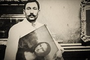 Vụ bắt giữ danh họa Picasso vì nghi vấn đánh cắp tranh Mona Lisa - Kỳ cuối
