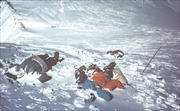 Lật lại thảm kịch khiến 8 nhà leo núi Liên Xô thiệt mạng - Kỳ cuối