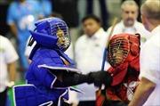 Lịch thi đấu của đoàn Thể thao Việt Nam ngày 2/12 tại SEA Games 30