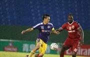 Chung kết lượt về AFC Cup 2019 khu vực Đông Nam Á: Rực lửa Hàng Đẫy