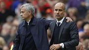 Champions League: Hai nửa trái ngược thành Manchester