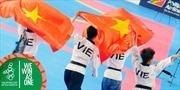 Lịch thi đấu SEA Games 30 ngày 8/12: Khai phá những 'mỏ vàng'
