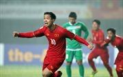 Asian Cup 2019: Công Phượng bùng nổ, ghi 2 bàn thắng cho tuyển Việt Nam
