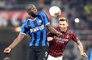 Inter Milan - AC Milan: 'Rực lửa' thành Milano