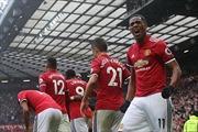 Manchester United - PSG: Cạm bẫy tại Old Trafford