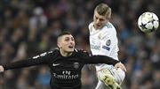 Vòng bảng Champions League 2019 - 2020: Màn so tài của 'Biệt đội siêu anh hùng'