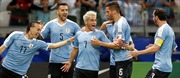 Copa America 2019: Lộ diện những ứng viên vô địch