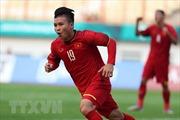ASIAD 2018: HLV Park Hang Seo tiết lộ bí quyết chiến thắng Nhật Bản