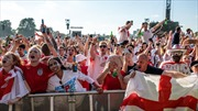 Liên đoàn bóng đá Anh nhiều khả năng đăng cai World Cup 2030