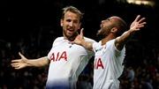'Gà trống' đánh bại 'Quỷ đỏ': Lời thách thức cho cả Premier League