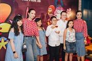 'Monta trong dải ngân hà kỳ cục' và làn gió mới cho phim hoạt hình 'made in Việt Nam'