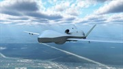 Israel phát triển thiết bị bay không người lái cho cứu hộ trên biển