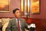 Bộ trưởng Trần Tuấn Anh: Đàm phán về RCEP có thể kết thúc trong năm nay