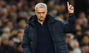 Tottenham - RB Leipzig: Chờ tài xoay xở của 'Người đặc biệt' Mourinho