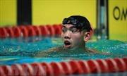 Thể thao Việt Nam thay đổi để sẵn sàng cho 'mục tiêu kép' năm 2021