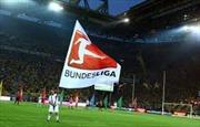 Bundesliga: Làm gì để trở lại an toàn