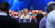 Đại chiến Manchester United - Juventus 2h ngày 24/10: Chờ Mourinho vượt bão