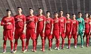 Bán kết U22 Việt Nam - U22 Indonesia: Sự kỵ dơ của bóng đá Việt Nam