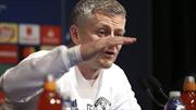'Không nhiệm vụ nào là không thể' – Solskjaer tin vào thế lội ngược dòng của Manchester United