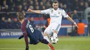 Real Madrid - PSG: Sự trở lại của 'Nhà Vua'