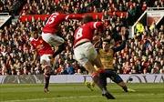 Vòng 7 Ngoại hạng Anh giữa Man United - Arsenal: Hoài niệm lại quá khứ