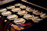 SEA Games 30: Ngày bội thu của đội tuyển điền kinh và vật Việt Nam
