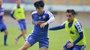 AFC mở cơ hội cho tham vọng của Công Phượng và CLB TP Hồ Chí Minh