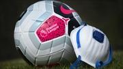 Mùa giải bóng đá châu Âu 2020 bên bờ vực phá sản