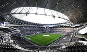 Ngoại hạng Anh: Ai mới là ông chủ thực sự ở Tottenham?