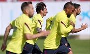 Messi: 'Bóng đá sẽ không bao giờ được như trước'