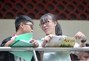 Hà Nội chọn Lịch sử là môn thi bắt buộc thứ tư vào lớp 10