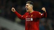 Bóng đá Anh trở lại, công bố lịch thi đấu Ngoại hạng Anh và Cúp FA
