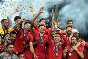 EURO 2020 - Cả châu Âu ngóng chờ phiên bản đặc biệt