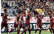 J-League, K-League đều hoãn ngày khai mạc trước sự lây lan của COVID-19