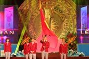 Thể thao Việt Nam: Quyết tâm top đầu và hiện thực giấc mơ HCV bóng đá nam SEA Games