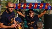 Neymar phải giảm lương 30 triệu euro/mùa nếu muốn về Barcelona